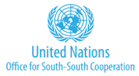 United Nations Office for South-South Cooperation
